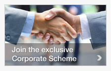 Join the exclusive corporate scheme