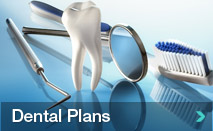 Dental Treatment in Delhi, Dental Plans