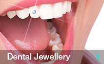 Dental Jewellery in Delhi